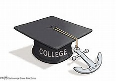 CollegeDebtPic_1