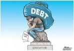 college_debtPic_3