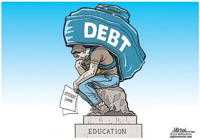college_debtPic_3