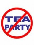 teaparty_pic3